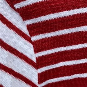 Superdry Sweaters - Superdry 75 Striped Sweater. Size 8.